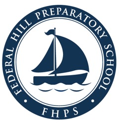 Federal hill preparatory school for website