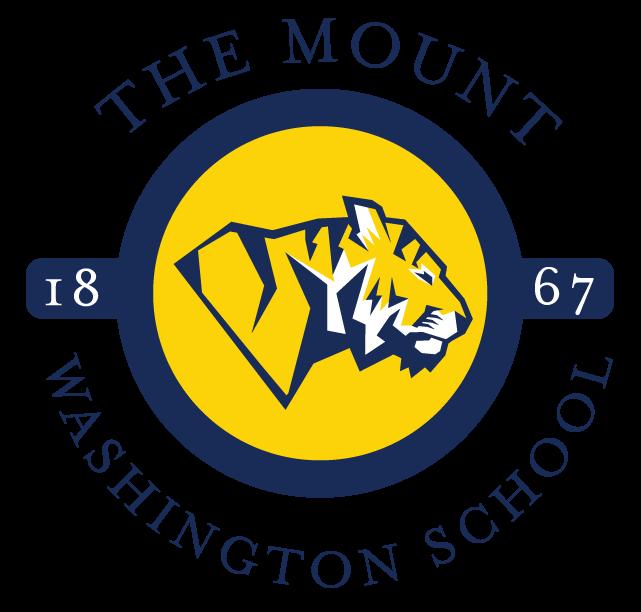 Final mt washington logo